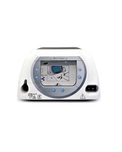 CONMED ALTRUS Thermal Tissue Fusion System Energy Source (60-9500-120)