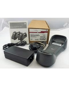 STB3578-C0007WR Charging Kit for DS3578 (Charging cradle, Power supply/Power cord, & USB cable)