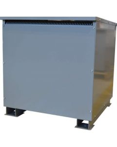 Transformer for converting 480 volt input to 600 voltREX P/N: BA75H-Q/Z3 or equivalent