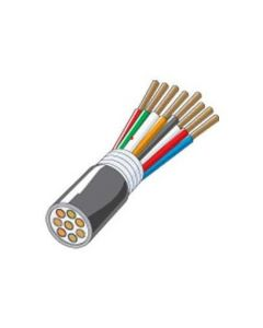 Cable-HCSA-6AWG 40M