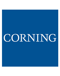 Corning 144CT outdoor Micro Fiber 144EU4-T4100A20