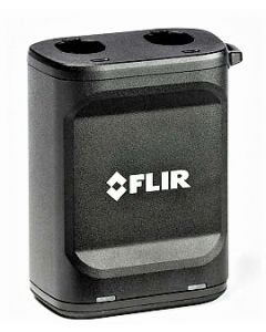 FLIR - T199425ACC Battery Charger for Exx Series