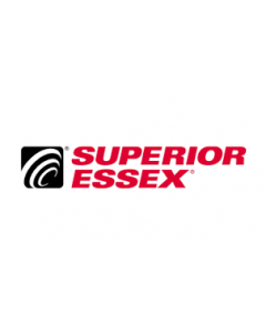 Superior Essex 576CT Ribbon R25763DS1