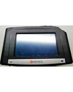 KRONOS 8609100-053 9100 INTOUCH