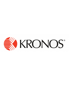 KRONOS INTOUCH BATTERY ONLY 8609016-001