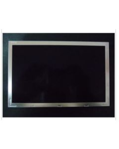 LCD Hitachi, Samsung, LG, Sharp, Innolux, Auo, NLT and more