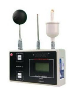 LIST OF TEST EQUIPMENT BY DATRON, HP, ROTEK, TEKTRONIX, AND MORE