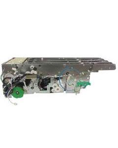 NCR 445-0719851 PRESENTER ASSY FRONT ACCESS